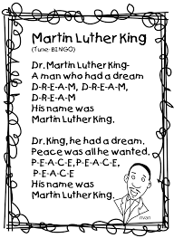 Download Coloring Pages. Mlk Coloring Pages: Mlk Coloring Pages ...