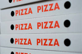 Start Boxes Can You Recycle Pizza Boxes In The Uk Fresh Start Waste