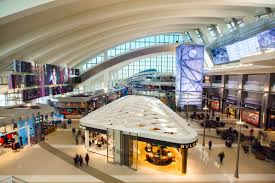 Lawa Org Chart Lawa Official Site Los Angeles World Airports Official Site