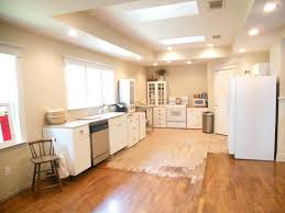 low ceiling lighting. Low Ceiling Lighting Ideas Beautiful For Kitchen On House Decorating Plan With Ceilings Track Living Room O