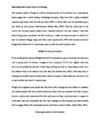 friendship topics for an essay rhetorical