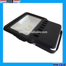 100w Cob Led Flood Light Ip65 Waterproof Cob Led Flood Light 24v 100w Led Reflector Buy 24v 100w Led Reflector 24v 100w Led Reflector 24v 100w Led Reflector Product On
