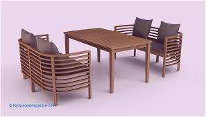 agreeable chair dining room chair seat covers luxury wicker outdoor