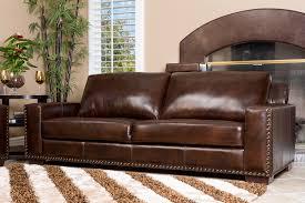 brilliant wayfair sofas for wayfair leather sofa sofas