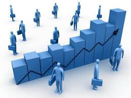 Найден Эффективность управления в современной организации курсовая Популярные запросы картинок