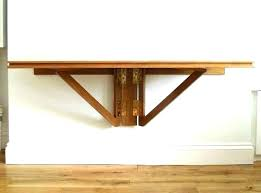 fold out kitchen table fold down kitchen tables lovely fold down kitchen tables drop down kitchen