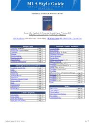 Sample Paper Electronic Online Resource Pages 51 77 Text