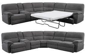 20 most comfortable sleeper sofa 2020