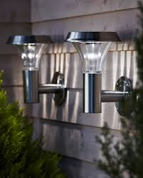 gallery of outside garden lights decoration ideas collection luxury and outside garden lights architecture