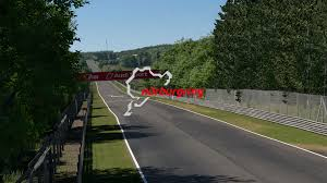 <b>208 BPS</b> on Nurburgring - Replays by Gh0sT_PheniX_ | Community ...