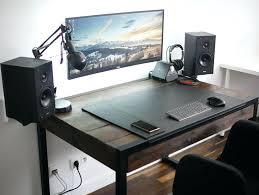 ikea custom desk awesome custom computer desk ideas ideas about custom desk  on office ikea custom . ikea custom desk ...