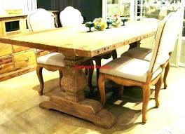 salvaged wood dining table small reclaimed wood dining table salvaged wood dining table round reclaimed wood