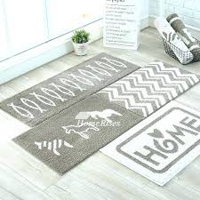 absorbent bath mats water bathroom rugs thin ultra