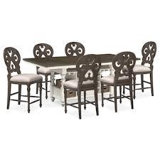 Shop Dining Room Furniture Sale