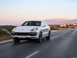 porsche cayenne turbo 2018. fine 2018 porsche cayenne turbo 2018  picture 35 of 204 800 u2022 1024 1280 1600 throughout porsche cayenne turbo 2018