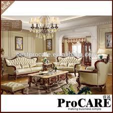 italia sofa furniture. Gaya Italia Sofa Divan Furniture Ruang Tamu Lembut Nyaman Set