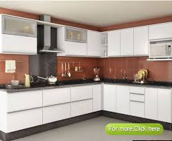 kitchen stylish readymade cabinets india with imposing realistic cabinet designs in small home decor inspiration 1