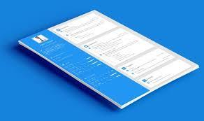 Resume Questions Resume Builder Free Resume Builder Livecareer