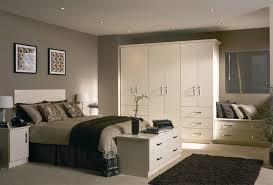 bedroom design uk. Modren Bedroom Uk Bedroom On Bedroom Design Uk R