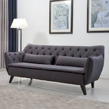 large size of sofas light grey tufted sofa charcoal grey leather sofa grey leather suite