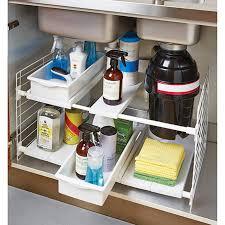 full size of bathrooms cabinets bathroom cabinet organizer thin bathroom cabinet over the door storage