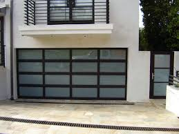 insulated glass garage doors awesome insulated glass garage doors ideas insulated glass garage insulated glass garage