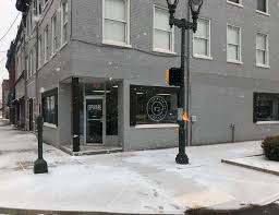 There are other nearby neighborhoods that carnegie coffee company in 15106 serves beside carnegie, and they include places like scott township, downtown pittsburgh, and carnegie. Ispirare Coffee Now Open In Kittanning