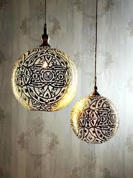 unique pendant lighting. Simple Unique Designer Pendant Lights Sydney Lighting Ideas Top Pendants In Kitchen  Hanging Collection Unique Ceiling  And Unique Pendant Lighting