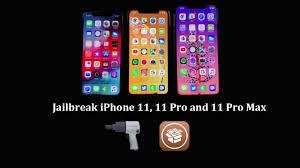 jailbreak iPhone 11 Archives - Evasion Jailbreak
