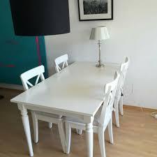 Kleine Esstische Ikea Tisch Wand Klappbar Wandtisch Klapptisch And