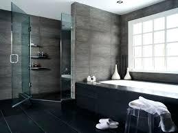 bathroom design companies. Bathroom Remodeling Companies Renotion Northern Design L