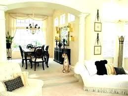 Sofa Small Living Room New Black And Gold Living Room Ideas Gray Cream R Topgadgets