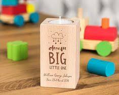 keepsake wooden box, rustic wood box, storage box: лучшие ...