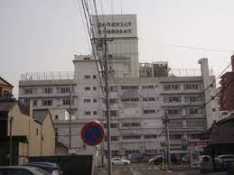 ばん たね 病院