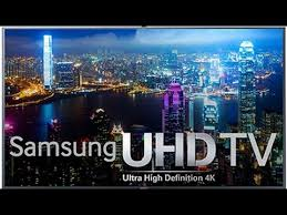 samsung 55 inch tv 4k. latest samsung un55ks8000 55-inch 4k ultra hd smart led tv (2016 model) overview - youtube 55 inch tv 4k