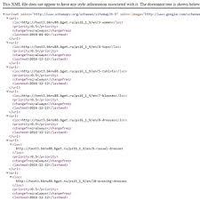 module seo sitemap xml pro 14