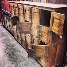 industrial antique furniture. #Indian #antique #teak Wood Just Arrived! Www.antiquesdirect.ca · Teak WoodVintage Industrial FurnitureAntique Antique Furniture A