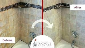 shower tile sealer shower grout sealer tile cleaning within sealing in plans shower tile sealer spray shower tile sealer shower tile sealer bathroom grout