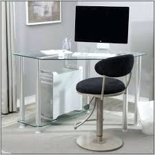 compact home office desk. compact computer desk and chair table corner set small home office