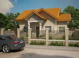 Small Picture Philippine Home Designs Ideas Kchsus kchsus