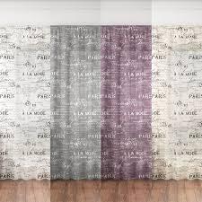 extra long beaded curtains uk homeminimalis com