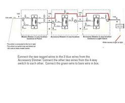 how to wire way leviton light switch perfect wiring diagram how to wire way leviton light switch practical leviton 3 switch wiring diagram inspirational