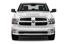 dodge ram 2014 black. Exellent Dodge 18  75 And Dodge Ram 2014 Black M