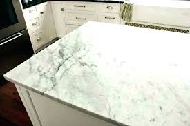 concrete countertops marble look marble looking quartz marble quartz diy concrete countertops marble how to