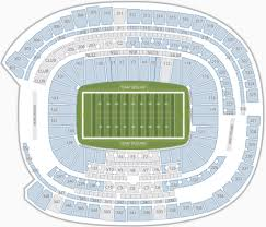Us Bank Vikings Seating Chart Us Bank Stadium Seat Map Contemporary Decoration Minnesota