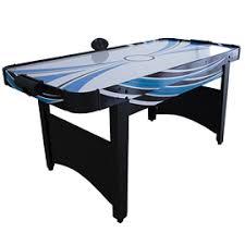 Игровые столы: <b>аэрохоккей</b>, настольный футбол