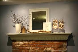 contemporary fireplace mantel designs stone fireplace mantel decorating ideas contemporary fireplace mantel ideas