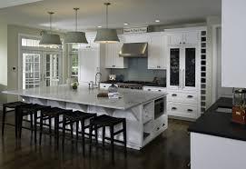 Modern Kitchen Island Stools Portable Kitchen Island With Seating Hgtv Kitchen Ideas Windows