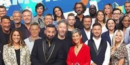 media.mcetv.fr/wp-content/uploads/2020/08/tpmp-cyr...