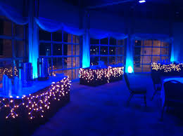 Winter Ball Decorations Interior Design Cool Winter Themed Party Decorations Home Design 37